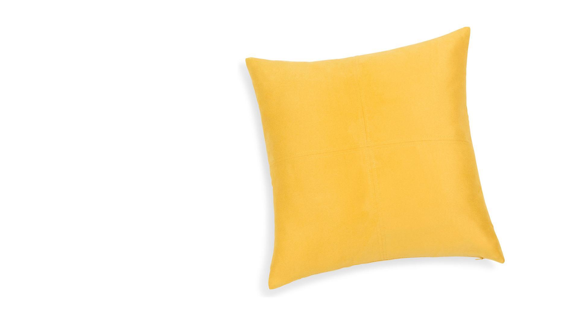 Swedine  Cushions - Celebrity Big Brother 2017