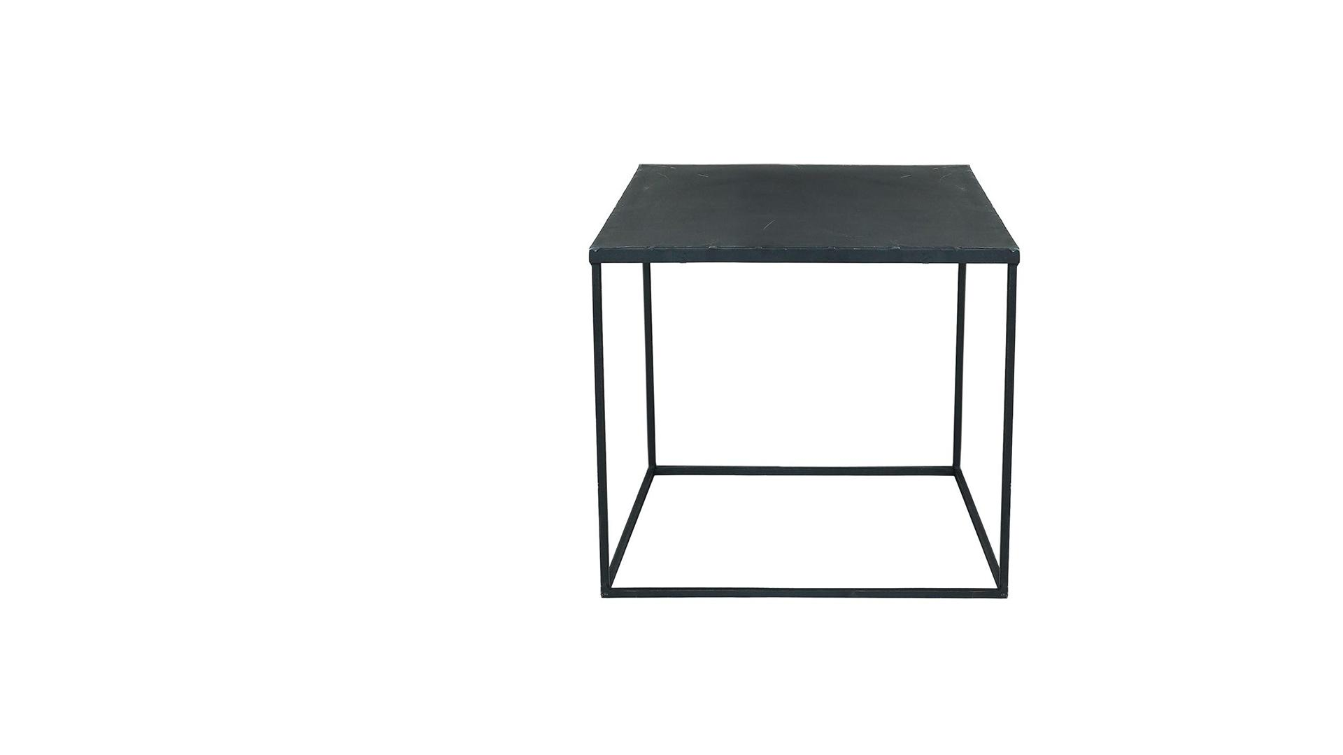 Edison Industrial Coffee Table - Celebrity Big Brother 2017