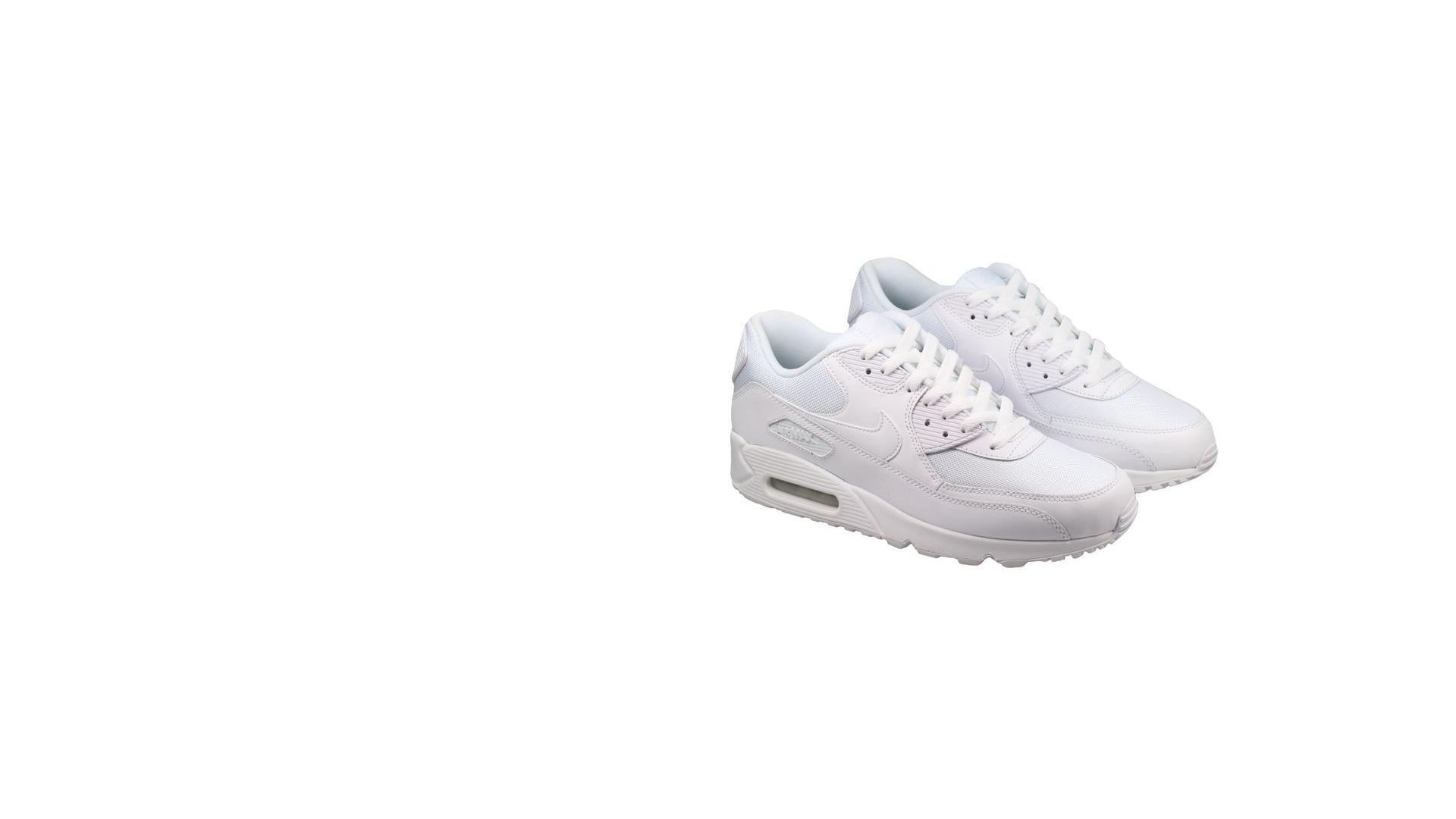 Nike Air Max 90 - Ella Eyre