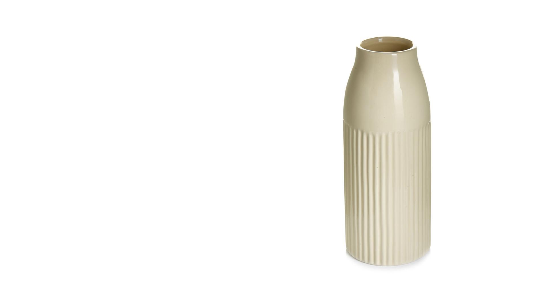 Cream ceramic vase reviewsmspy
