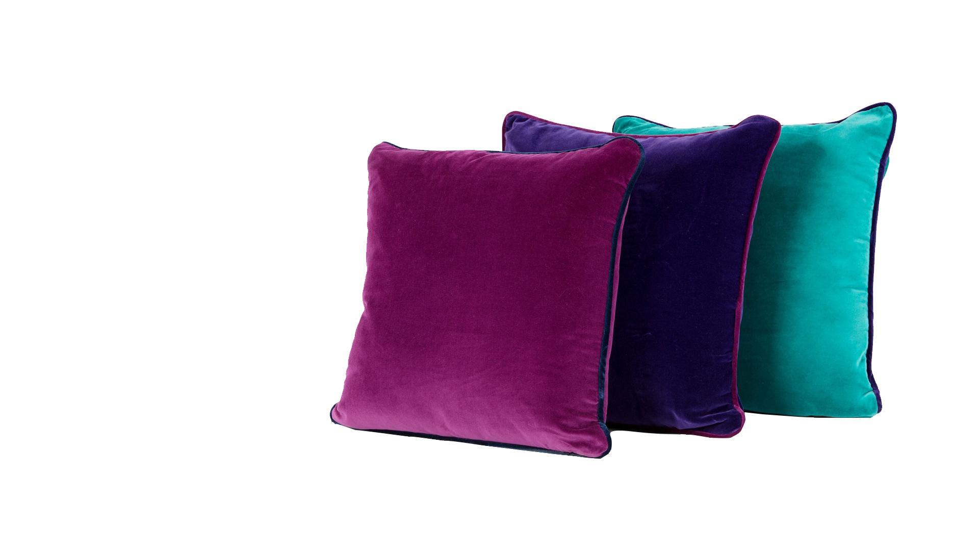 Mya Cushions - Celebrity Big Brother Summer