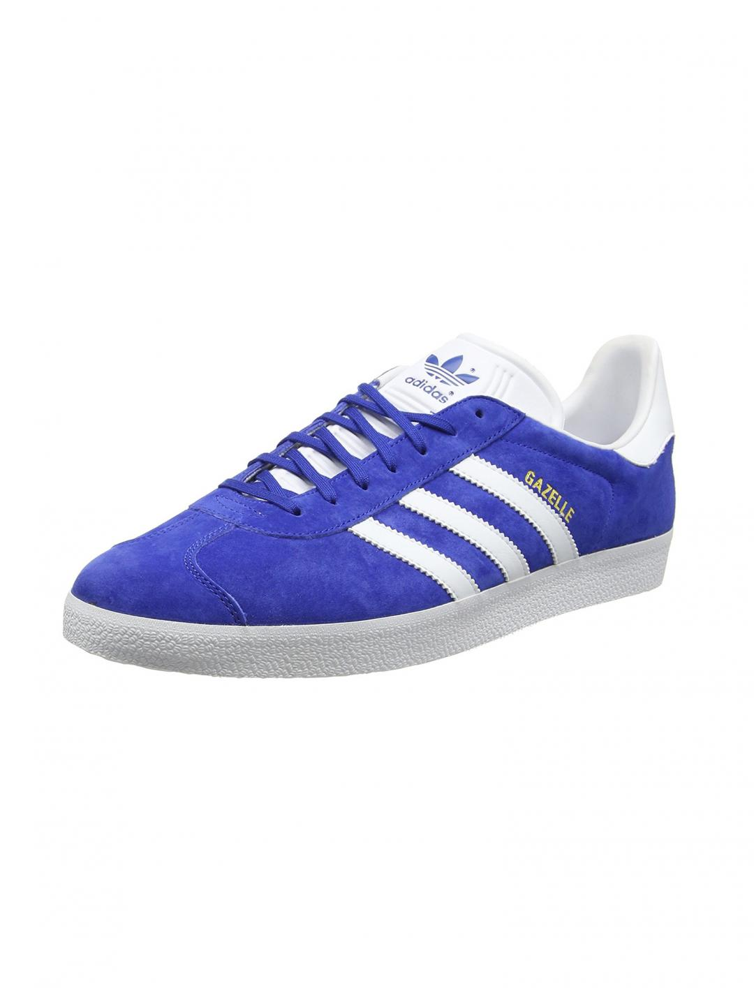 "Gazelle Shoes {""id"":12,""product_section_id"":1,""name"":""Shoes"",""order"":12} Adidas"