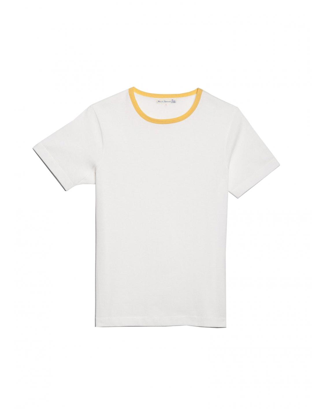 "Fifties T-Shirt {""id"":5,""product_section_id"":1,""name"":""Clothing"",""order"":5} J.COSMO"