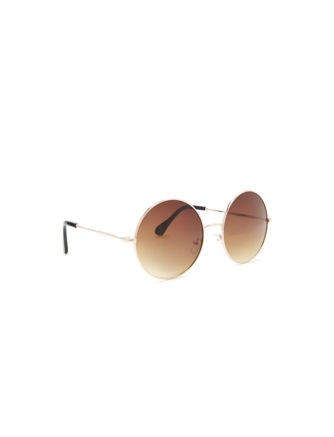 "Round Sunglasses {""id"":16,""product_section_id"":1,""name"":""Accessories"",""order"":15} Forever21"