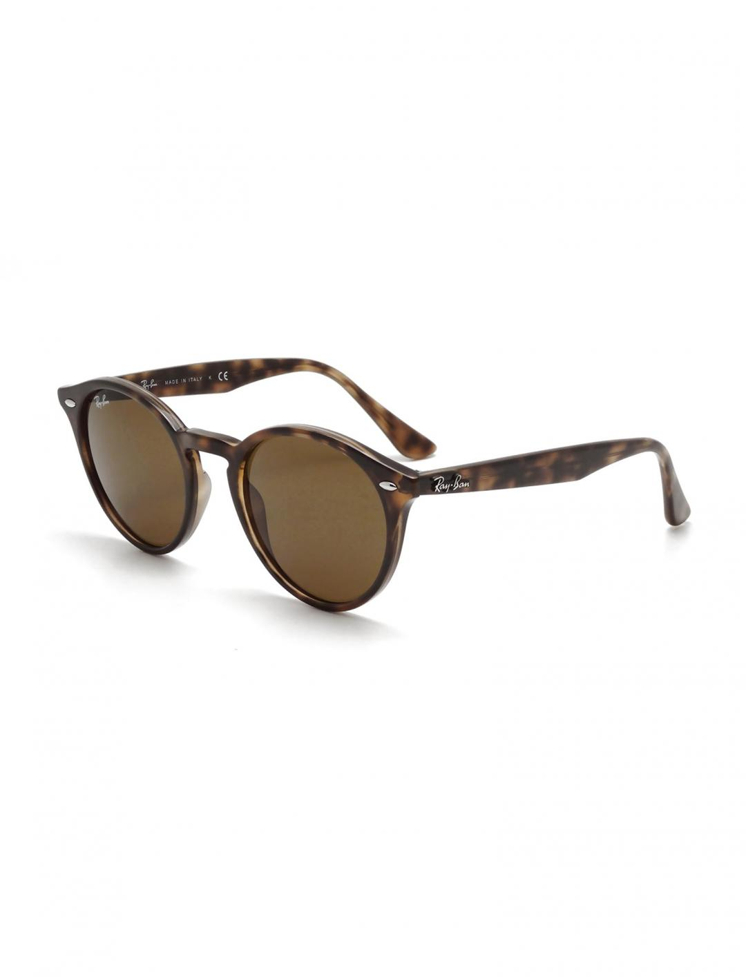 "Sunglasses {""id"":16,""product_section_id"":1,""name"":""Accessories"",""order"":15} Ray Ban"