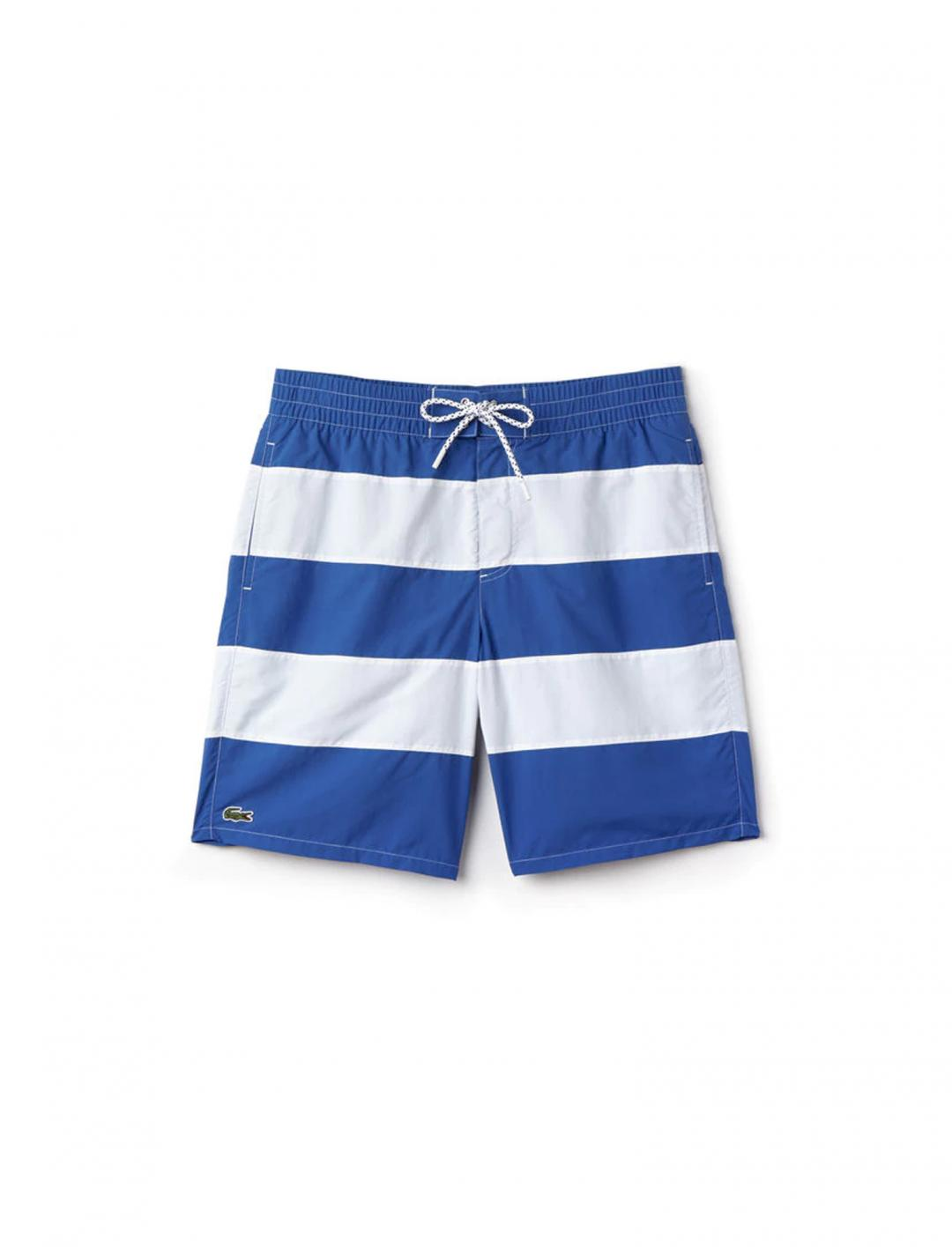 "Swim Shorts {""id"":5,""product_section_id"":1,""name"":""Clothing"",""order"":5} Lacoste"