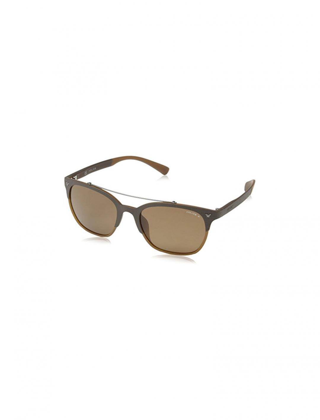 "Wayfarer Sunglasses {""id"":16,""product_section_id"":1,""name"":""Accessories"",""order"":15} Police Sunglasses"