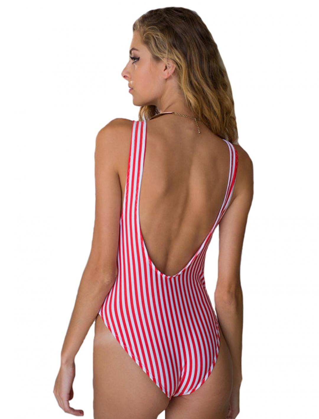 "Classic Swimsuit {""id"":5,""product_section_id"":1,""name"":""Clothing"",""order"":5} TheVelvetParty"