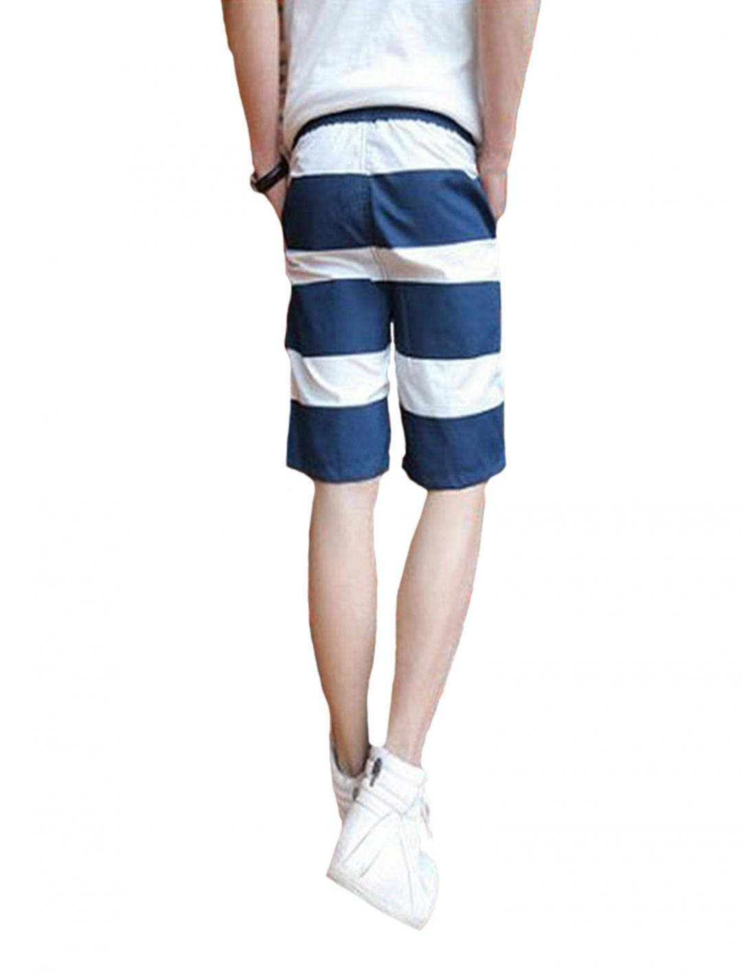 "Beach Shorts {""id"":5,""product_section_id"":1,""name"":""Clothing"",""order"":5} Blancho"