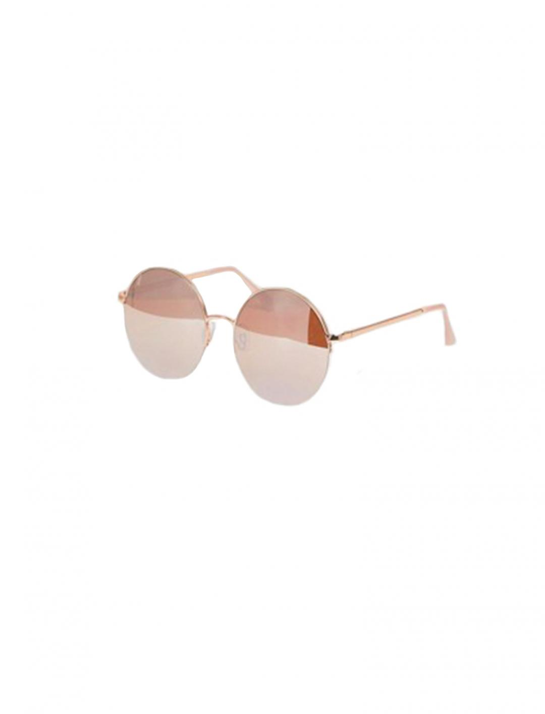 "Round Sunglasses {""id"":16,""product_section_id"":1,""name"":""Accessories"",""order"":15} New Look"