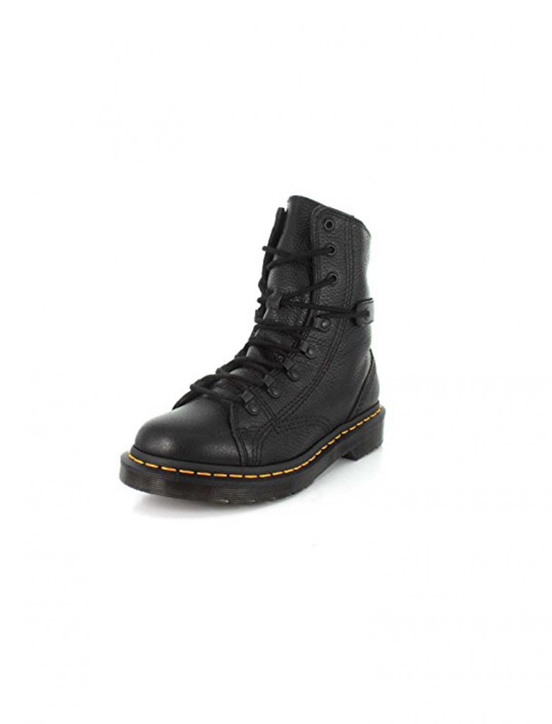 Ankle boots Clothing DR MARTENS