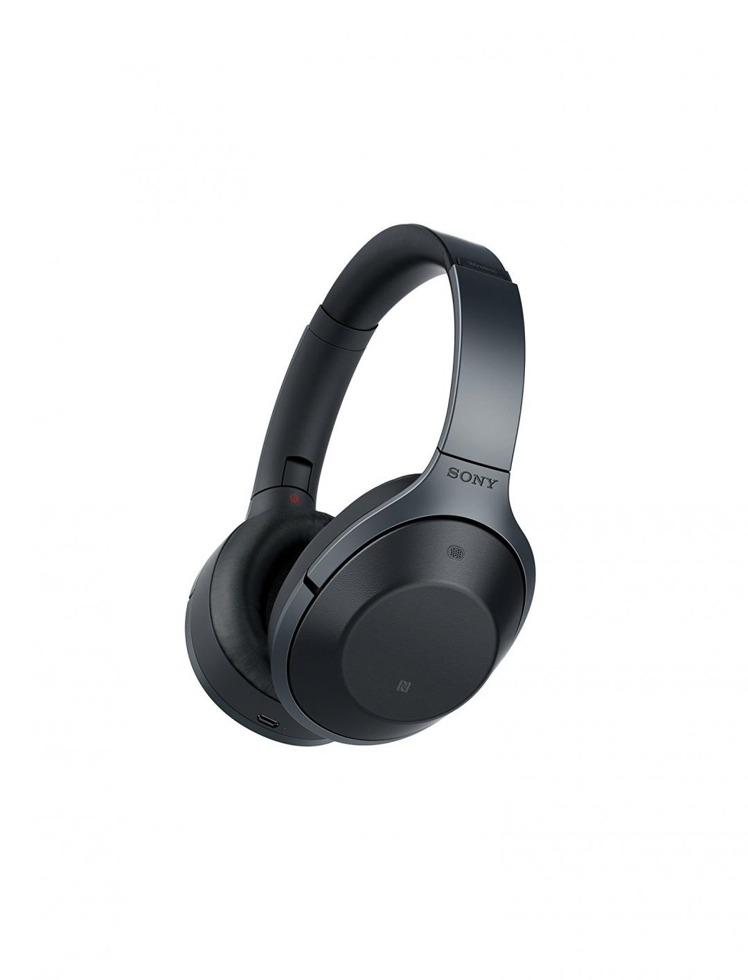 Wireless Bluetooth Headphones Electronics & Computers Sony