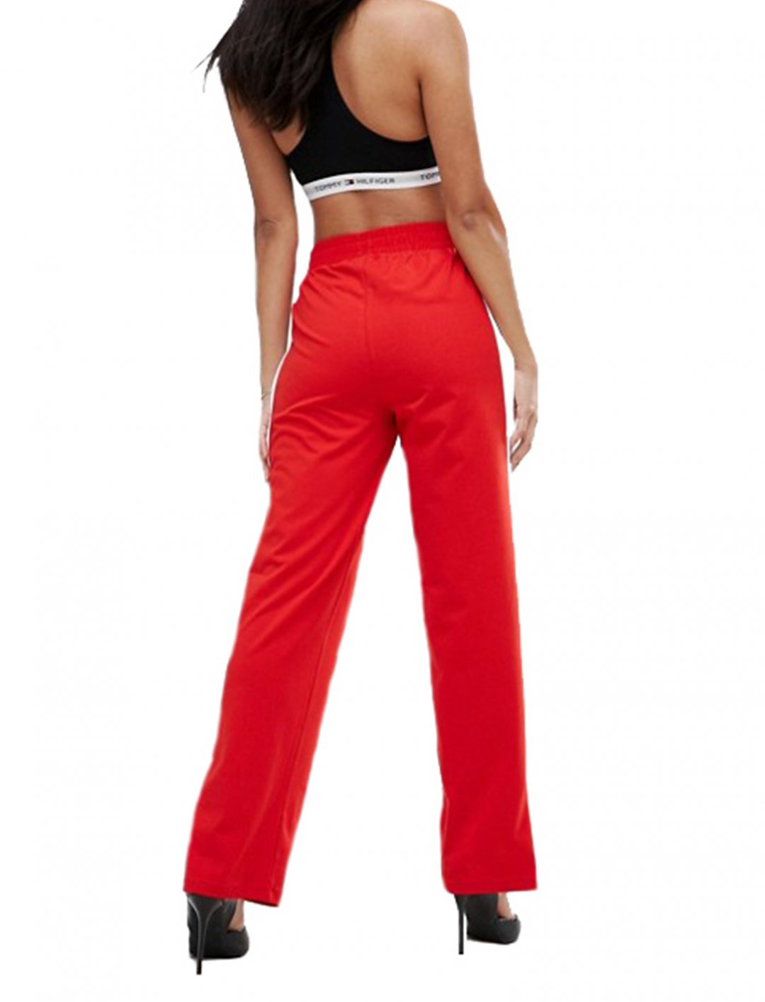 """Straight Leg Trousers {""""id"""":5,""""product_section_id"""":1,""""name"""":""""Clothing"""",""""order"""":5} ASOS"""