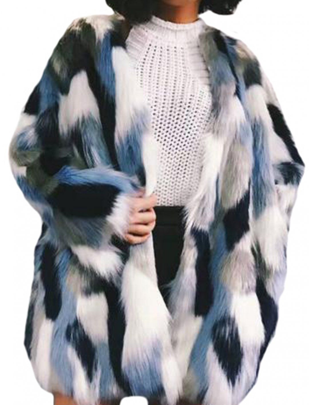 """Fox Fur Coat {""""id"""":5,""""product_section_id"""":1,""""name"""":""""Clothing"""",""""order"""":5}"""