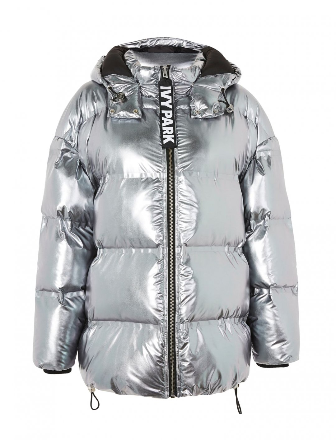 """Puffer Jacket {""""id"""":5,""""product_section_id"""":1,""""name"""":""""Clothing"""",""""order"""":5} IVY PARK"""