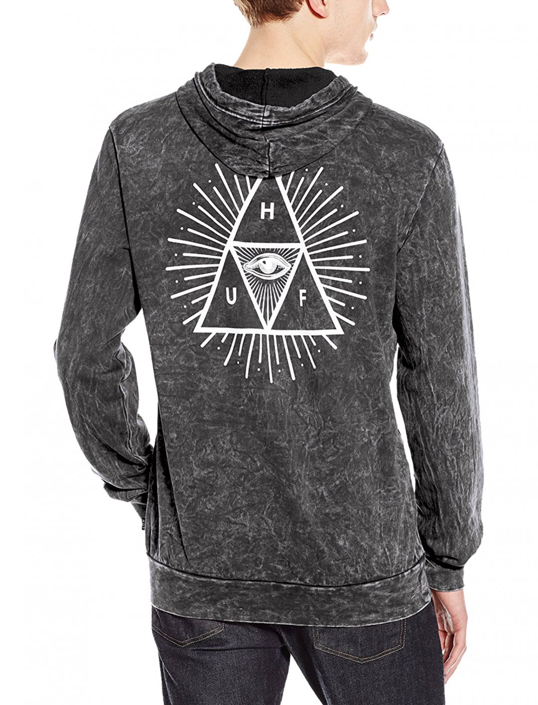 """Third Eye Pullover {""""id"""":5,""""product_section_id"""":1,""""name"""":""""Clothing"""",""""order"""":5} HUF"""