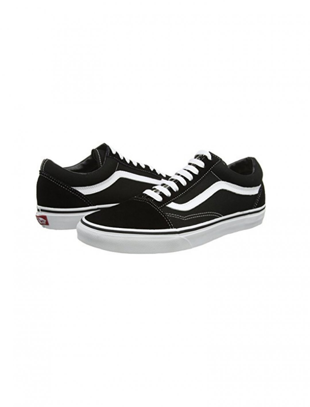 "Unisex Old Skool Sneakers {""id"":12,""product_section_id"":1,""name"":""Shoes"",""order"":12} Vans"