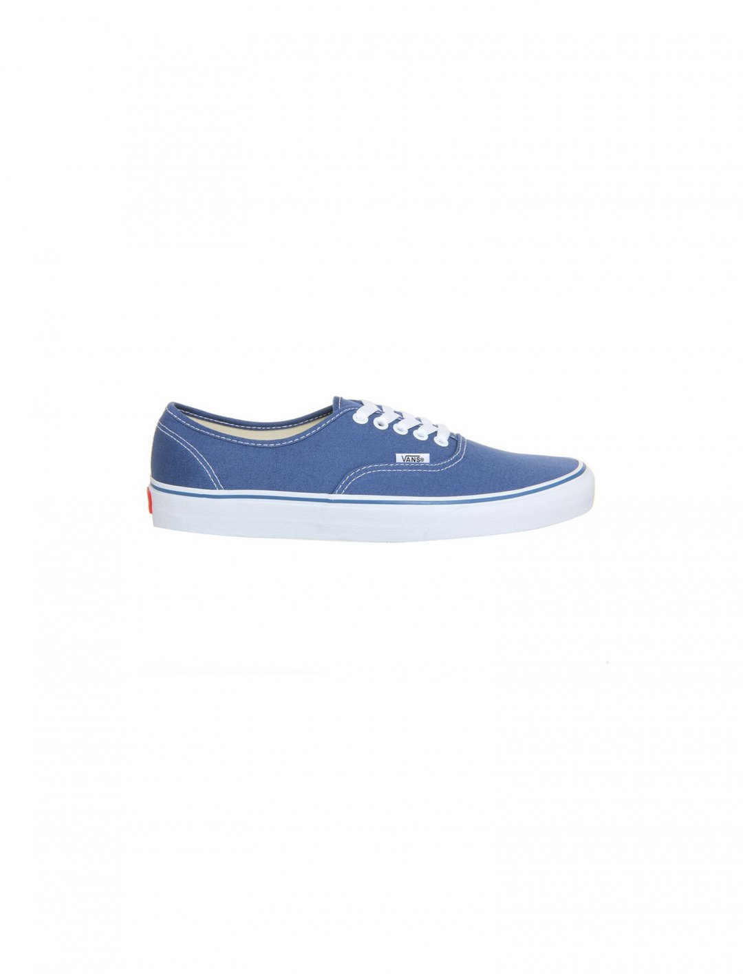 "Rachel's Blue Trainers {""id"":12,""product_section_id"":1,""name"":""Shoes"",""order"":12} Vans"