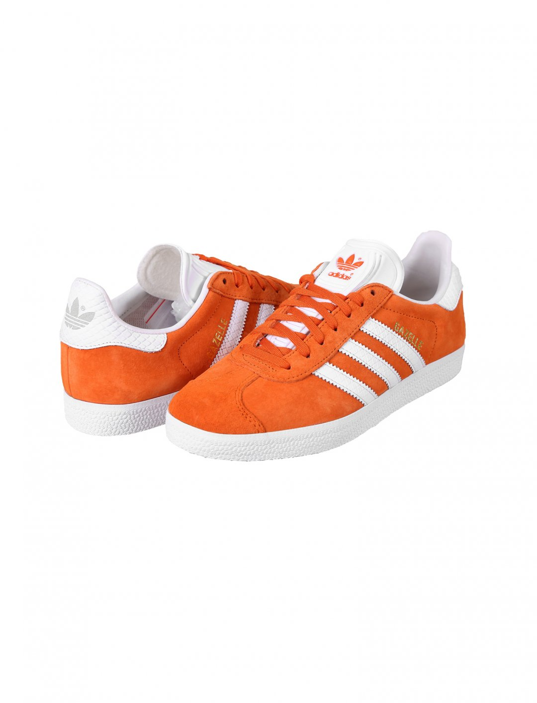"Adidas Gazelle Trainers {""id"":12,""product_section_id"":1,""name"":""Shoes"",""order"":12} Adidas Originals"