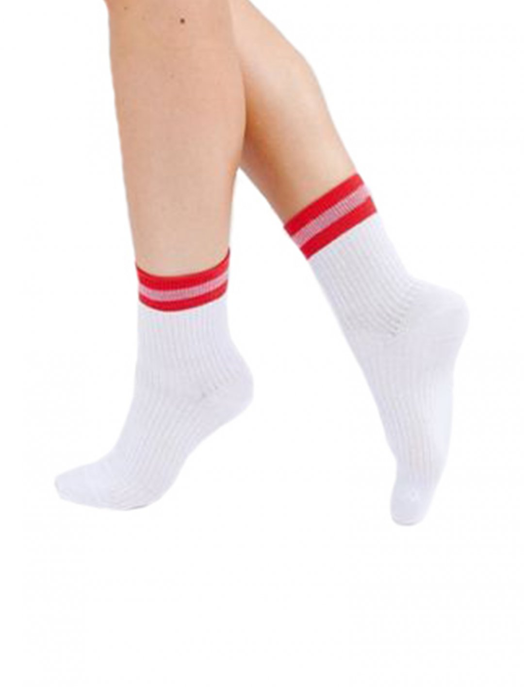 "Rachel's Ankle Sock {""id"":5,""product_section_id"":1,""name"":""Clothing"",""order"":5} Asos"