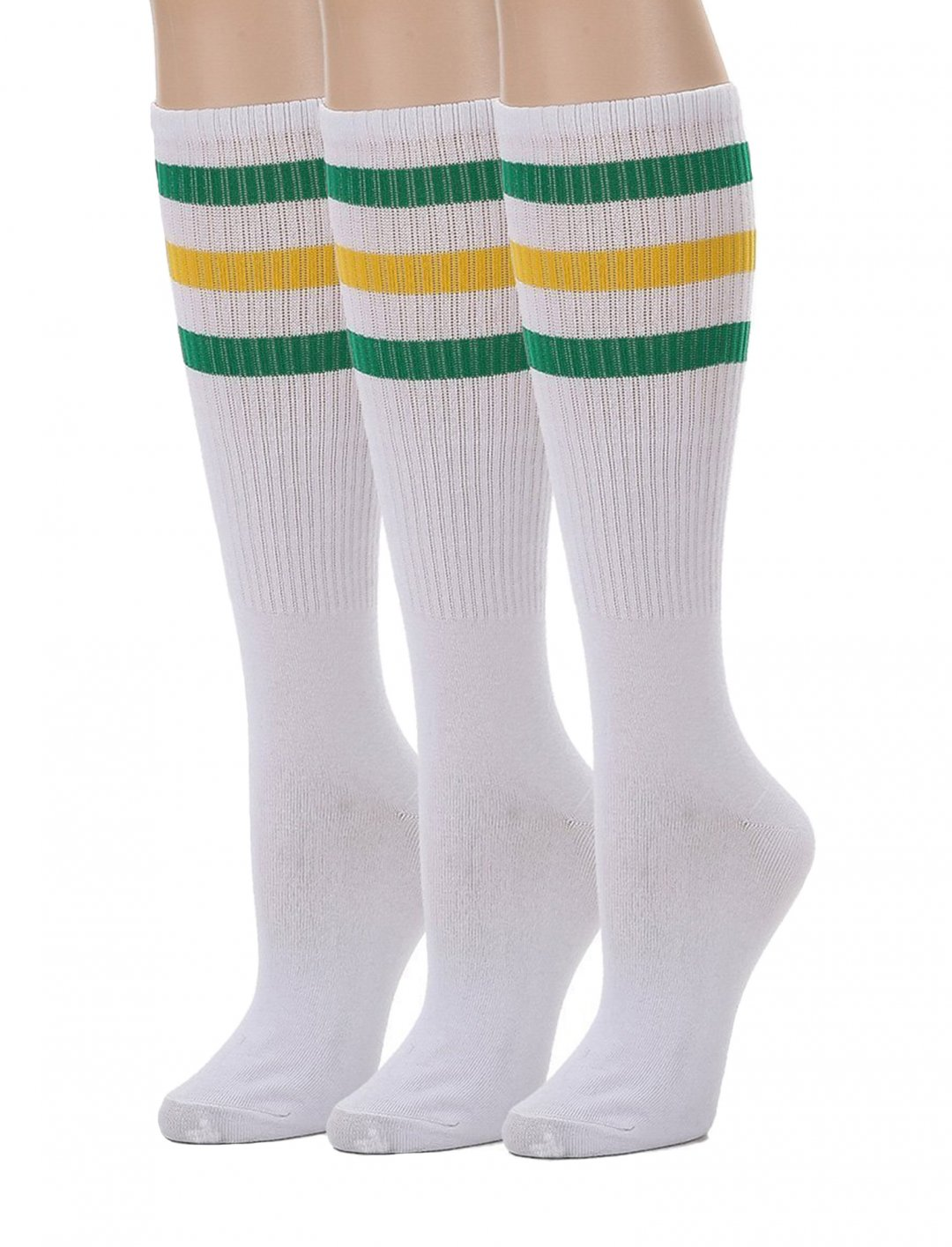 "High Socks {""id"":15,""product_section_id"":1,""name"":""Other"",""order"":0} Topmoom"