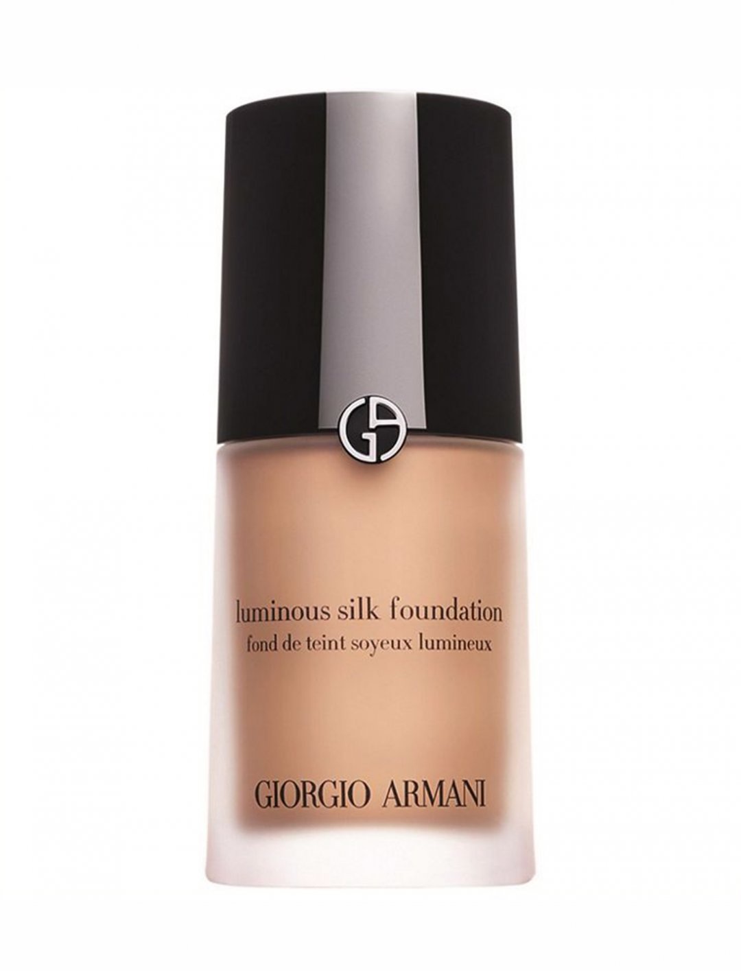 """Liquid Foundation {""""id"""":2,""""product_section_id"""":1,""""name"""":""""Beauty"""",""""order"""":2} Armani"""
