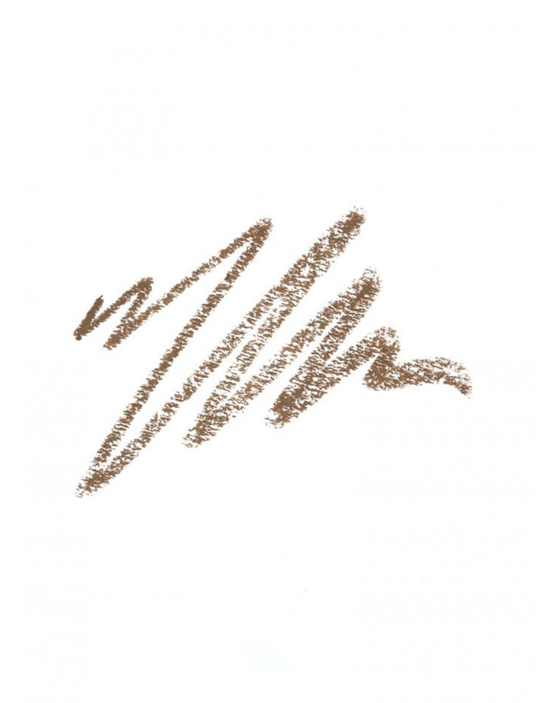 """Anastasia's Brow Wiz {""""id"""":2,""""product_section_id"""":1,""""name"""":""""Beauty"""",""""order"""":2} Anastasia Beverly Hills"""