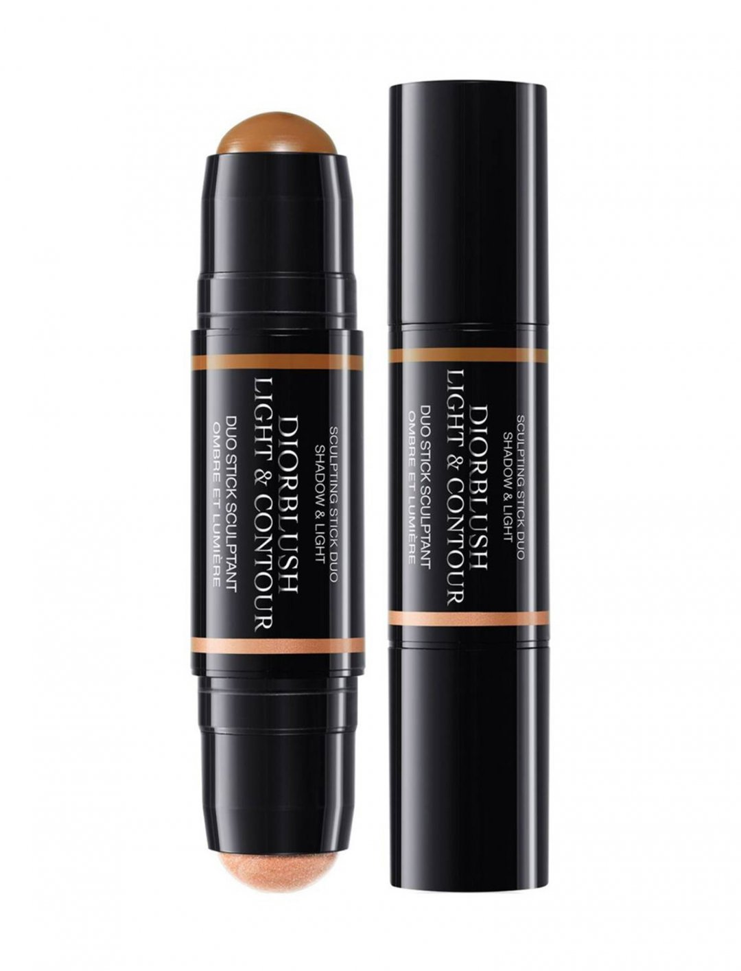 """Duo Stick Sculptant {""""id"""":2,""""product_section_id"""":1,""""name"""":""""Beauty"""",""""order"""":2} Dior"""