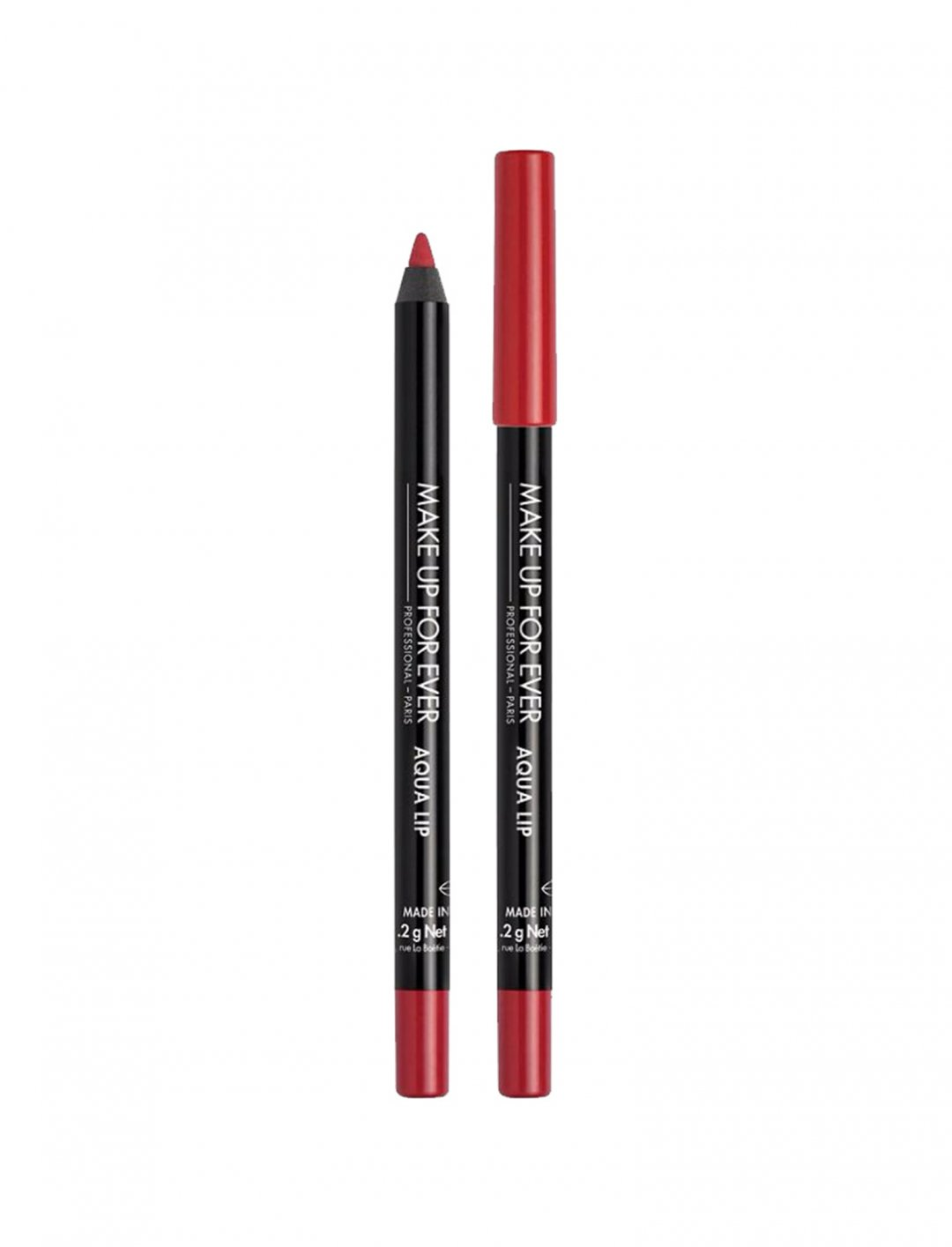 """Lip Liner {""""id"""":2,""""product_section_id"""":1,""""name"""":""""Beauty"""",""""order"""":2} Make up forever"""