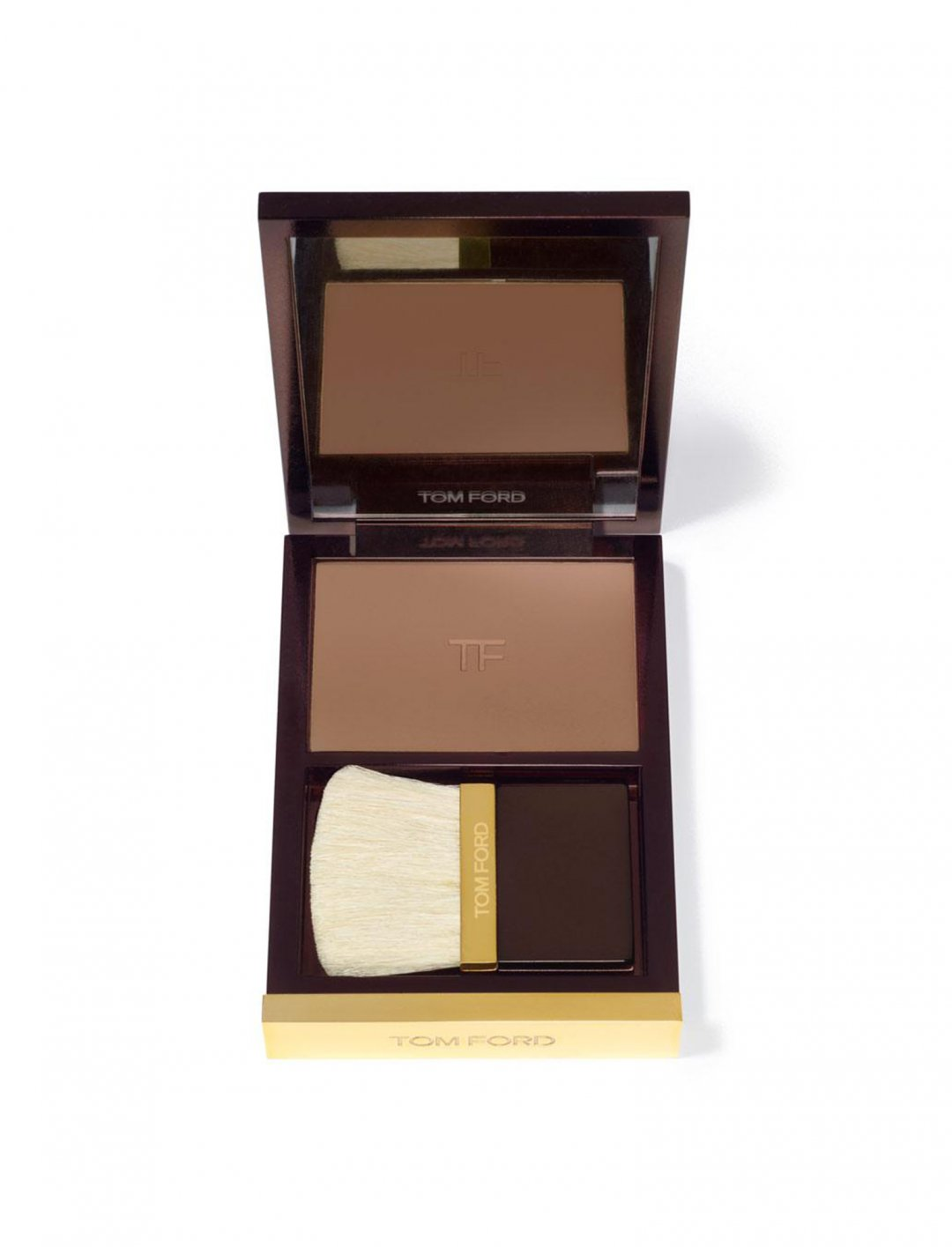"""Translucent Finishing Powder {""""id"""":2,""""product_section_id"""":1,""""name"""":""""Beauty"""",""""order"""":2} Tom Ford"""