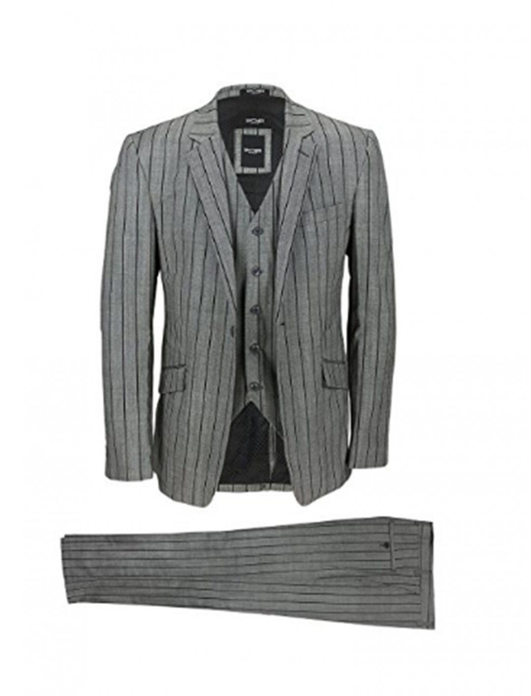 "Grey Suit {""id"":15,""product_section_id"":1,""name"":""Other"",""order"":0} Roll over image to zoom in      Xposed"