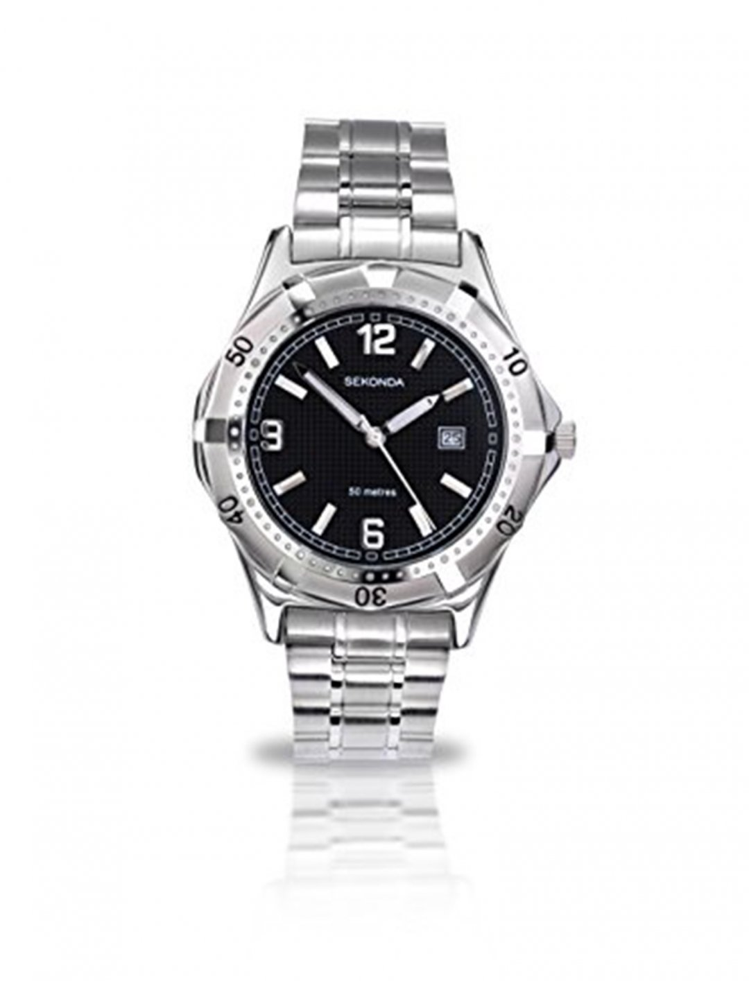 "Quartz Watch {""id"":16,""product_section_id"":1,""name"":""Accessories"",""order"":15} Sekonda"