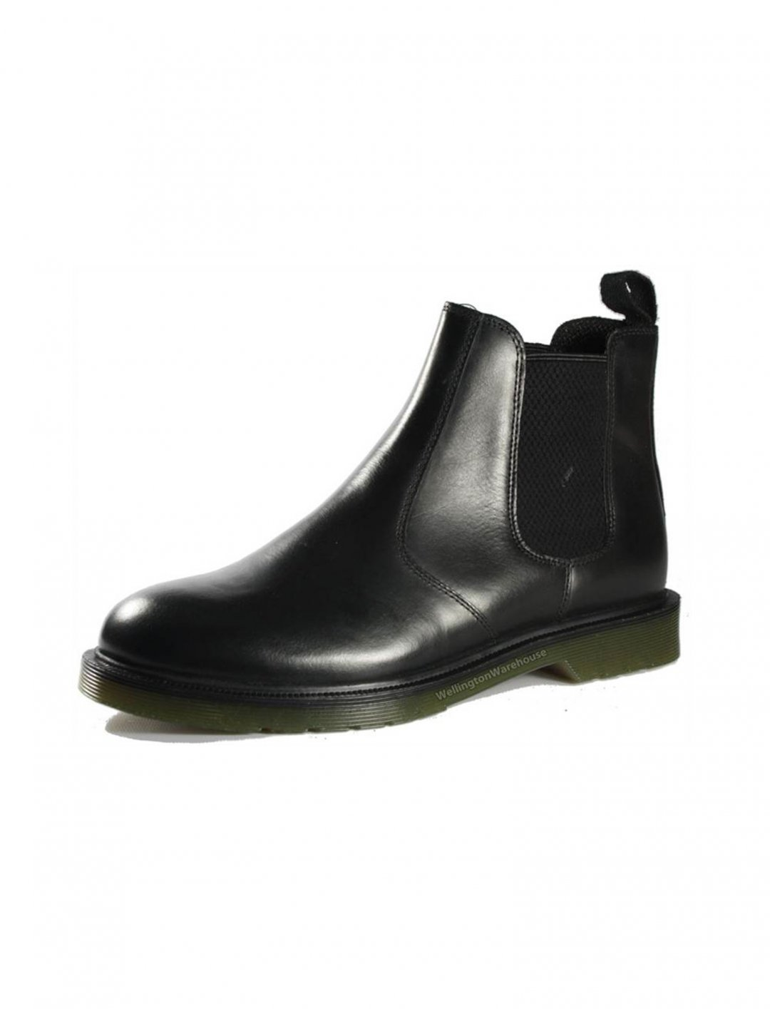 "Ankle Boots {""id"":12,""product_section_id"":1,""name"":""Shoes"",""order"":12} Oaktrak"