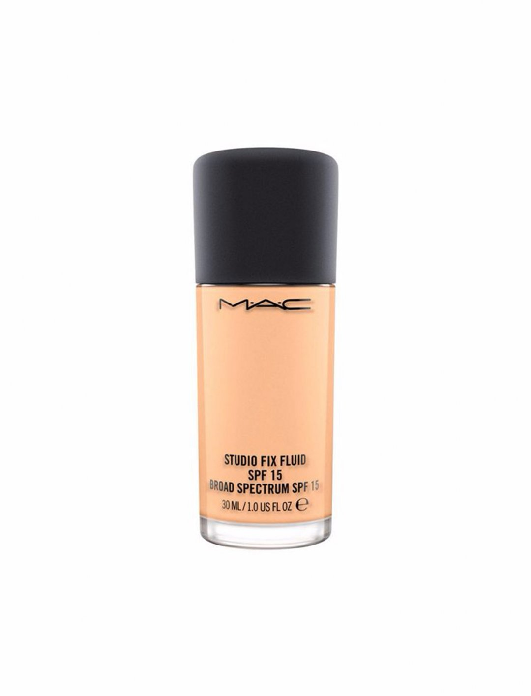 """Liquid Foundation {""""id"""":2,""""product_section_id"""":1,""""name"""":""""Beauty"""",""""order"""":2} MAC"""