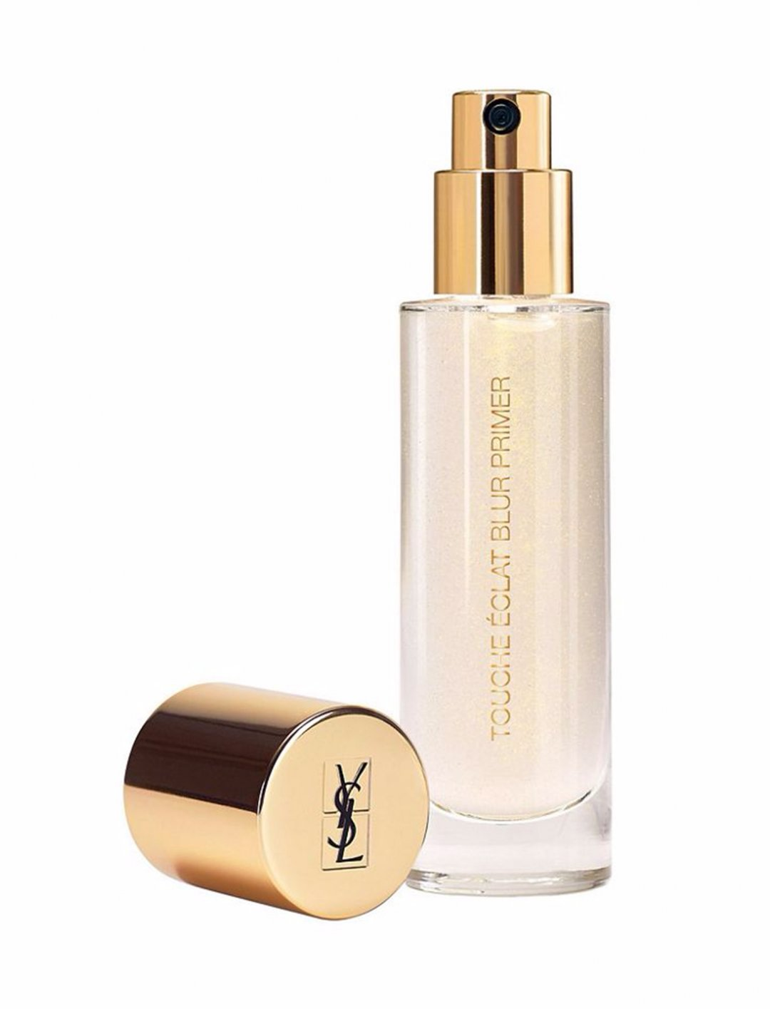 """Blur Face Primer {""""id"""":2,""""product_section_id"""":1,""""name"""":""""Beauty"""",""""order"""":2} Yves Saint Laurent"""