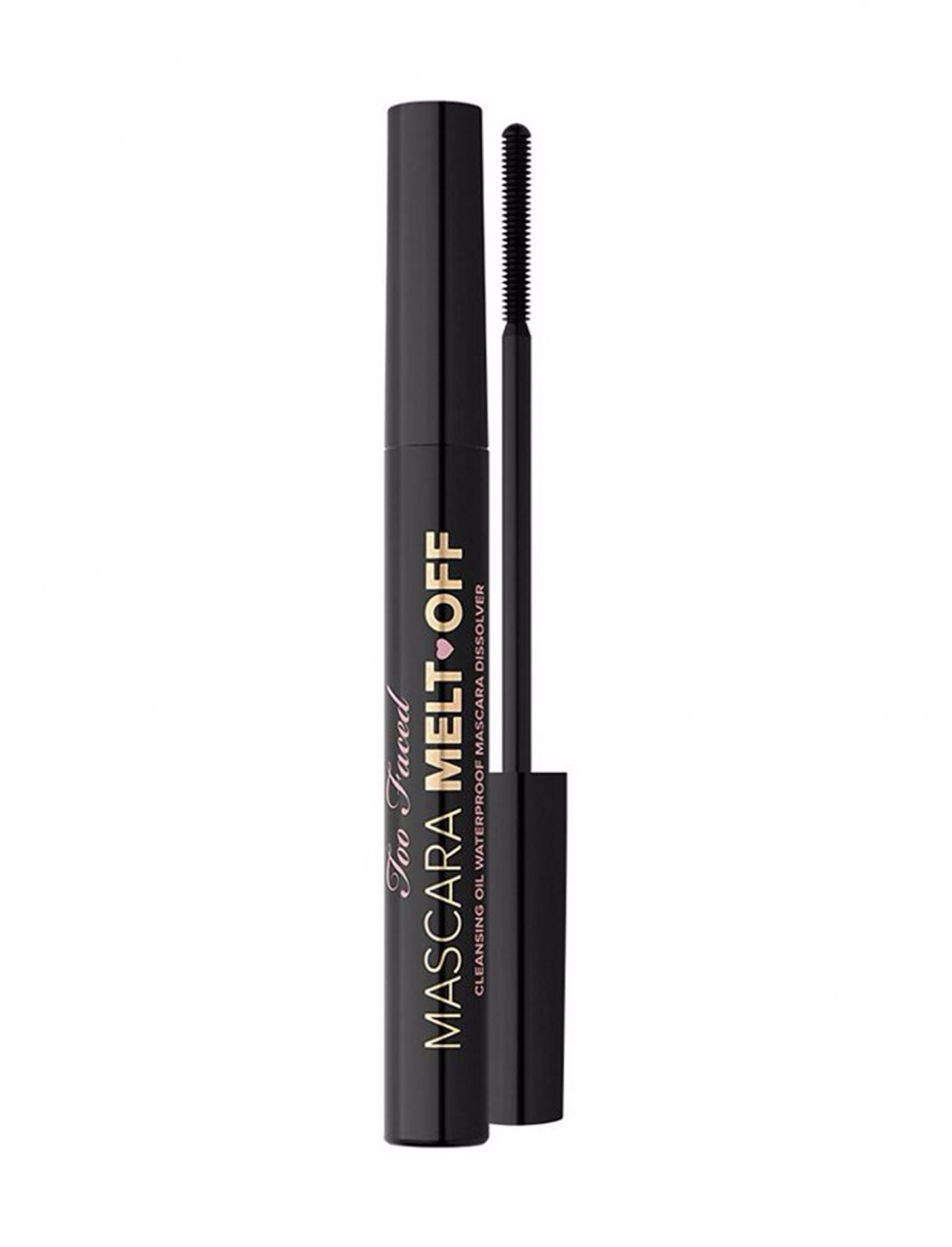 """""""Melt Off"""" Mascara {""""id"""":2,""""product_section_id"""":1,""""name"""":""""Beauty"""",""""order"""":2} Too Faced"""