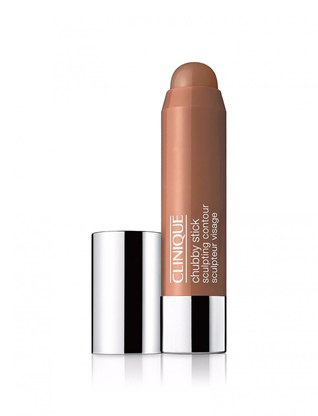 """Clinique Contour Stick {""""id"""":2,""""product_section_id"""":1,""""name"""":""""Beauty"""",""""order"""":2} Clinique"""