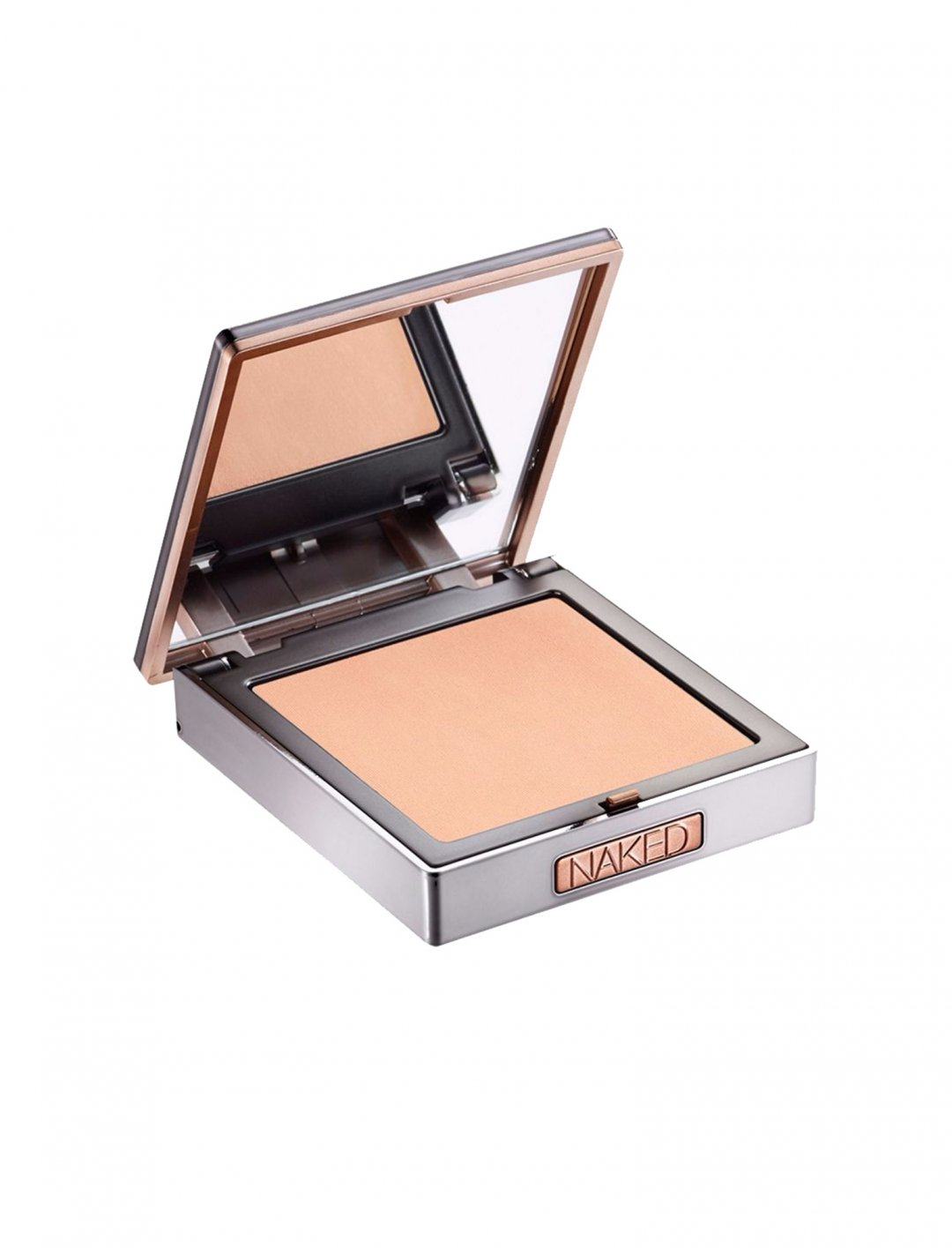 Compact Powder Beauty Urban Decay