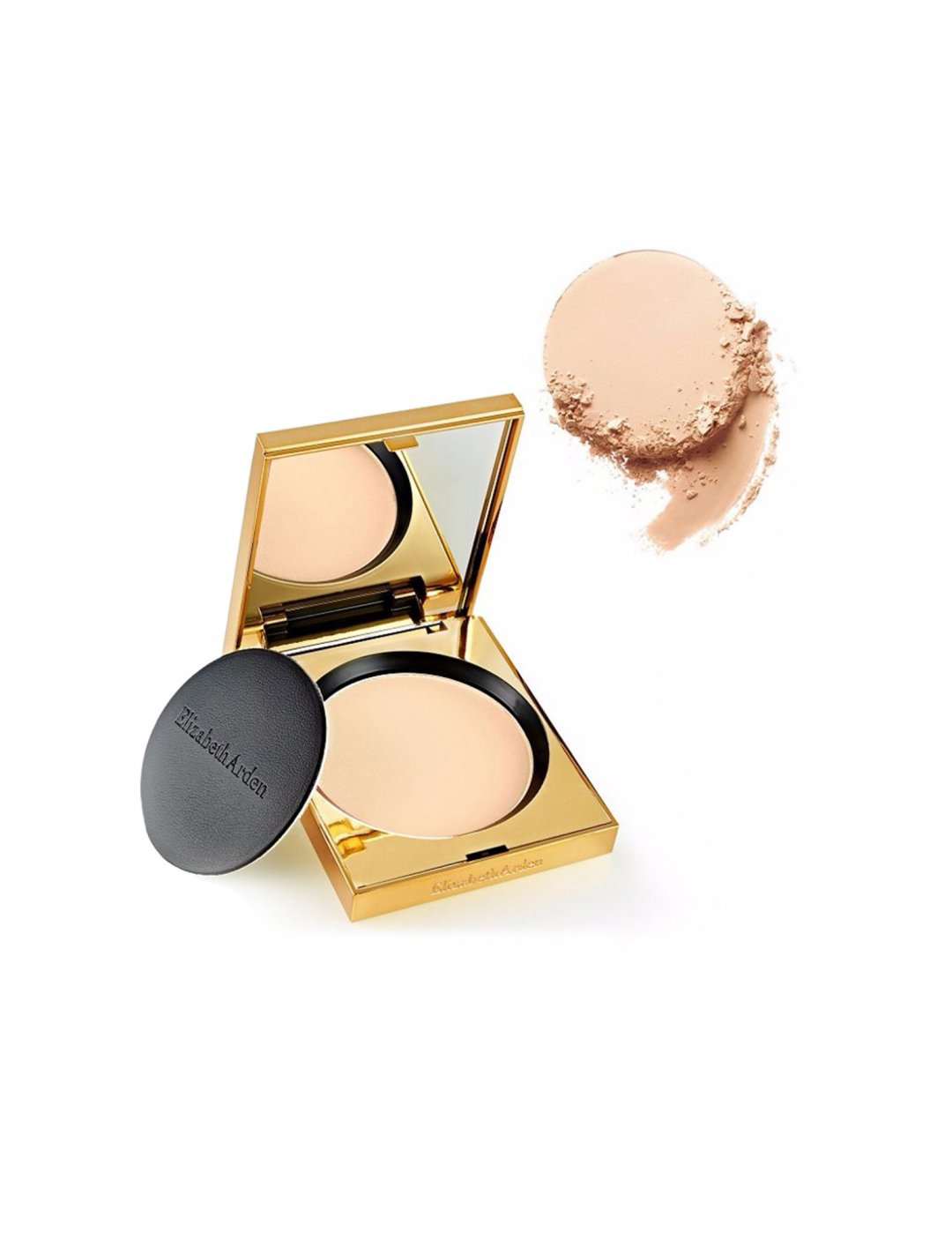 """Pressed Powder {""""id"""":2,""""product_section_id"""":1,""""name"""":""""Beauty"""",""""order"""":2} Elizabeth Arden"""