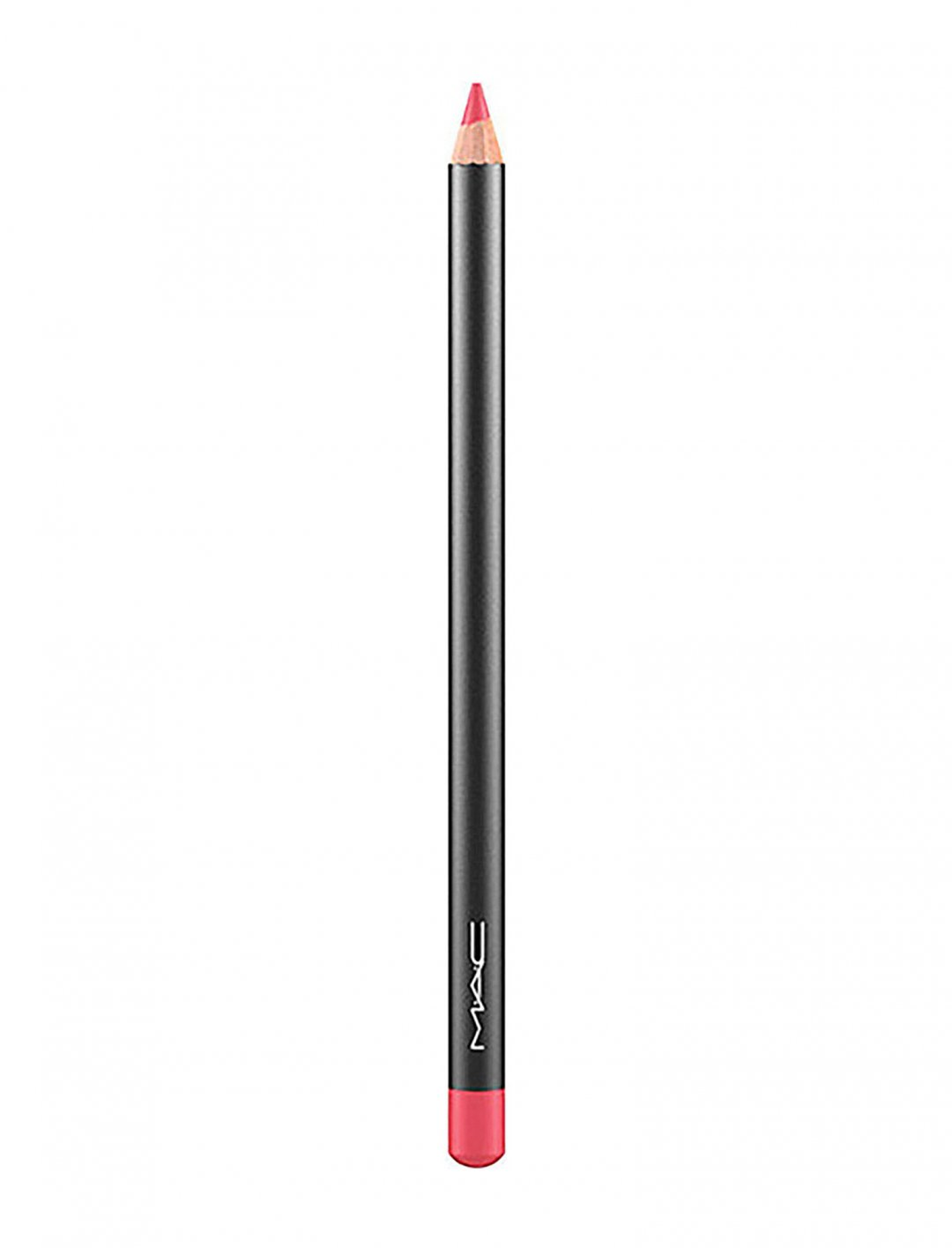 """Pencil Lip Liner {""""id"""":2,""""product_section_id"""":1,""""name"""":""""Beauty"""",""""order"""":2} Mac"""