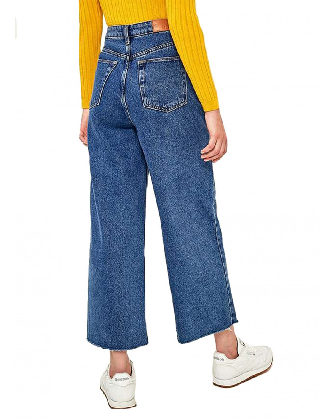Wide Leg Jeans Clothing UrbanOutfitters