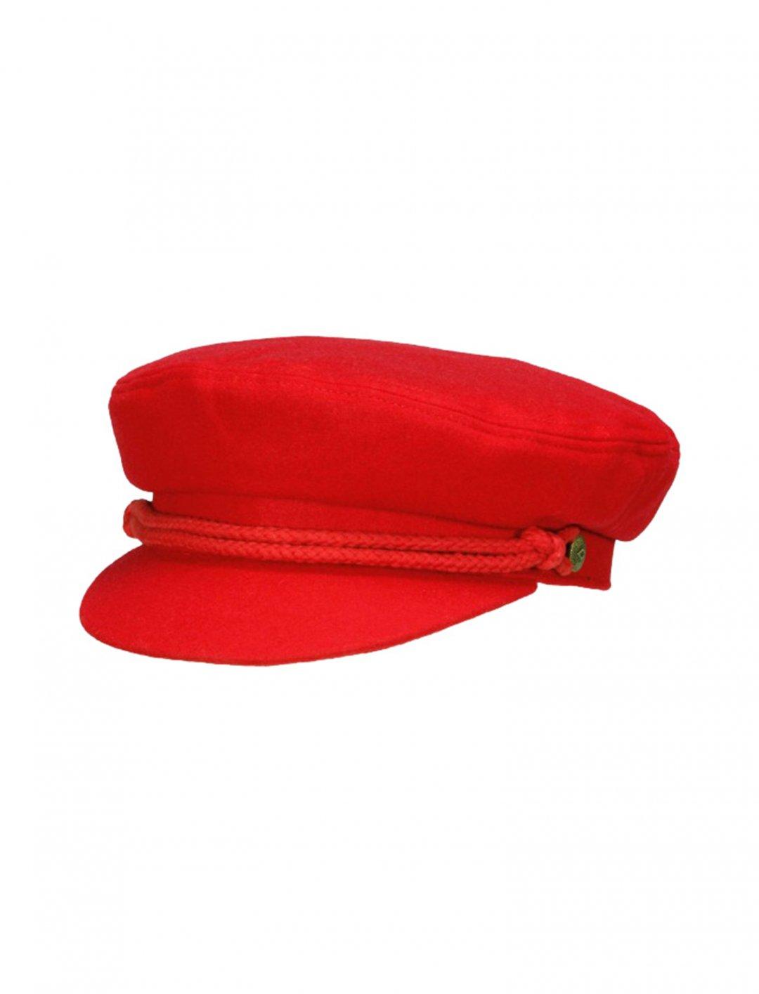 "Camila's Ashland Cap {""id"":5,""product_section_id"":1,""name"":""Clothing"",""order"":5} Brixton"
