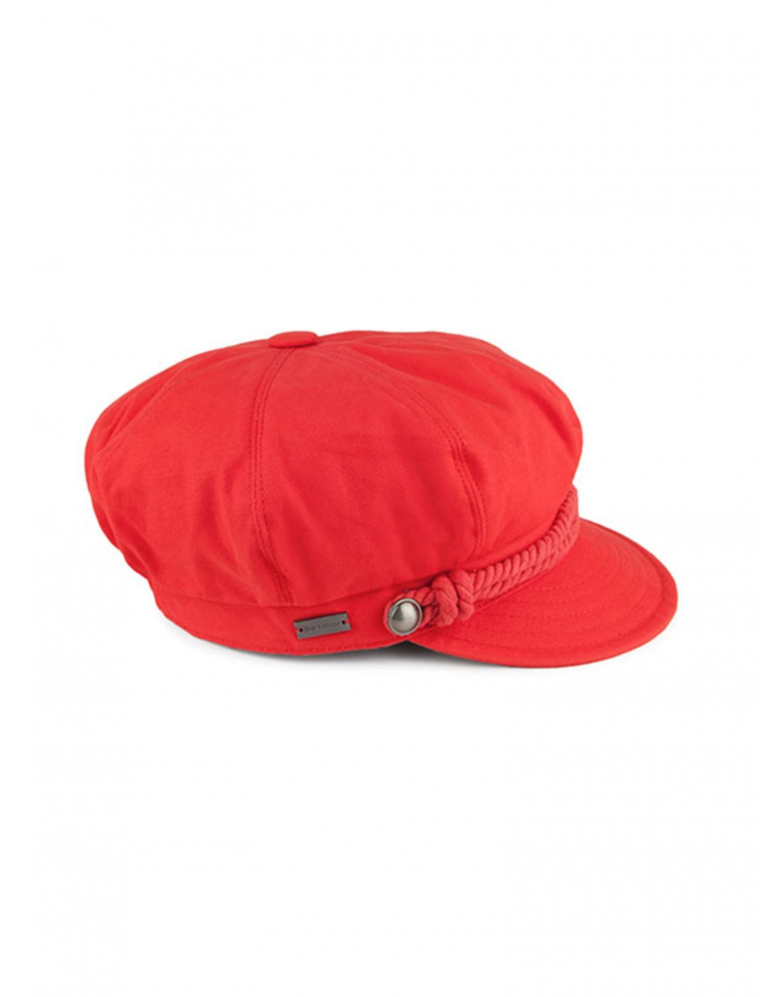 "Baker Boy Cap {""id"":16,""product_section_id"":1,""name"":""Accessories"",""order"":15} Village Hat"
