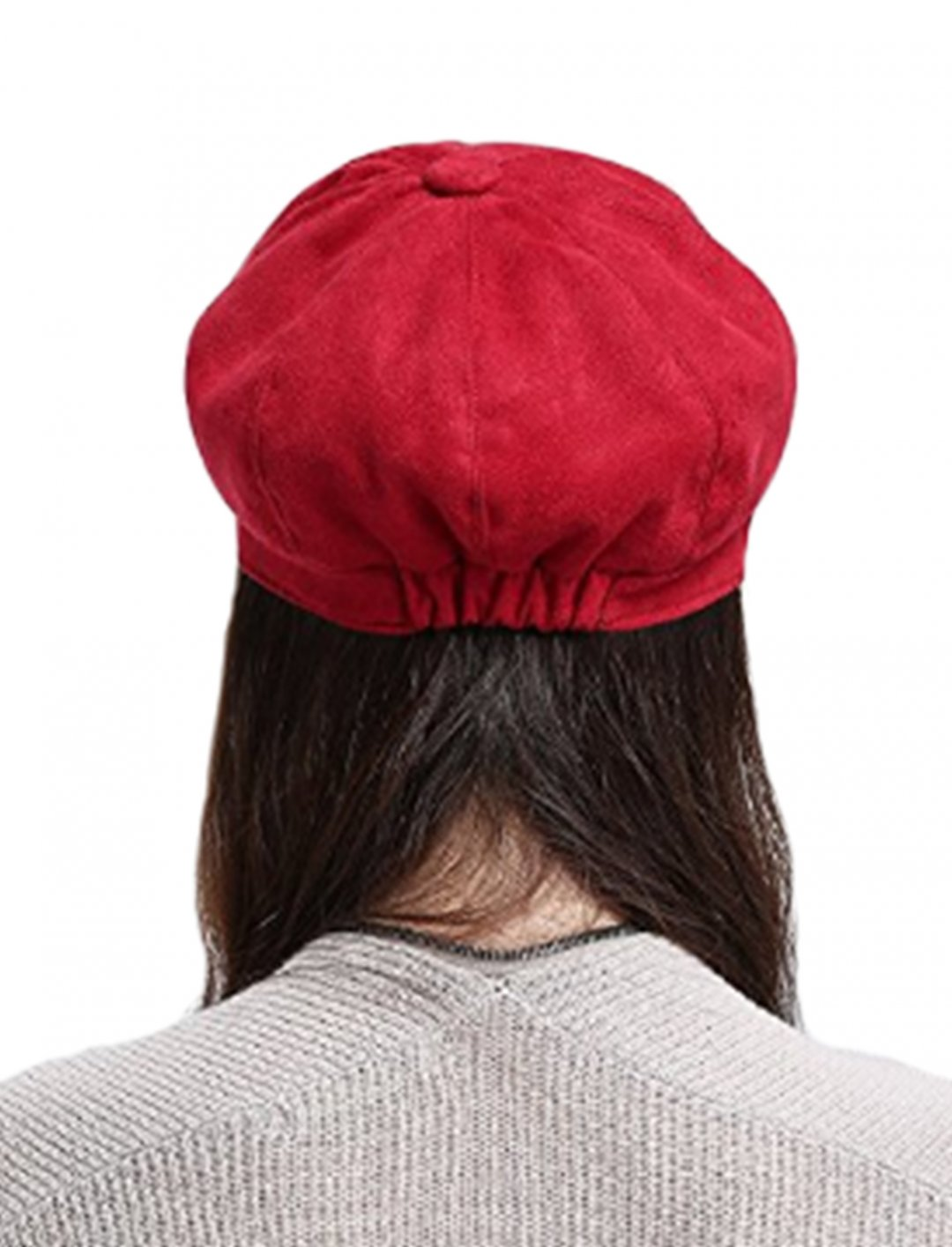 "Baker Boy Cap {""id"":5,""product_section_id"":1,""name"":""Clothing"",""order"":5} Jimall"