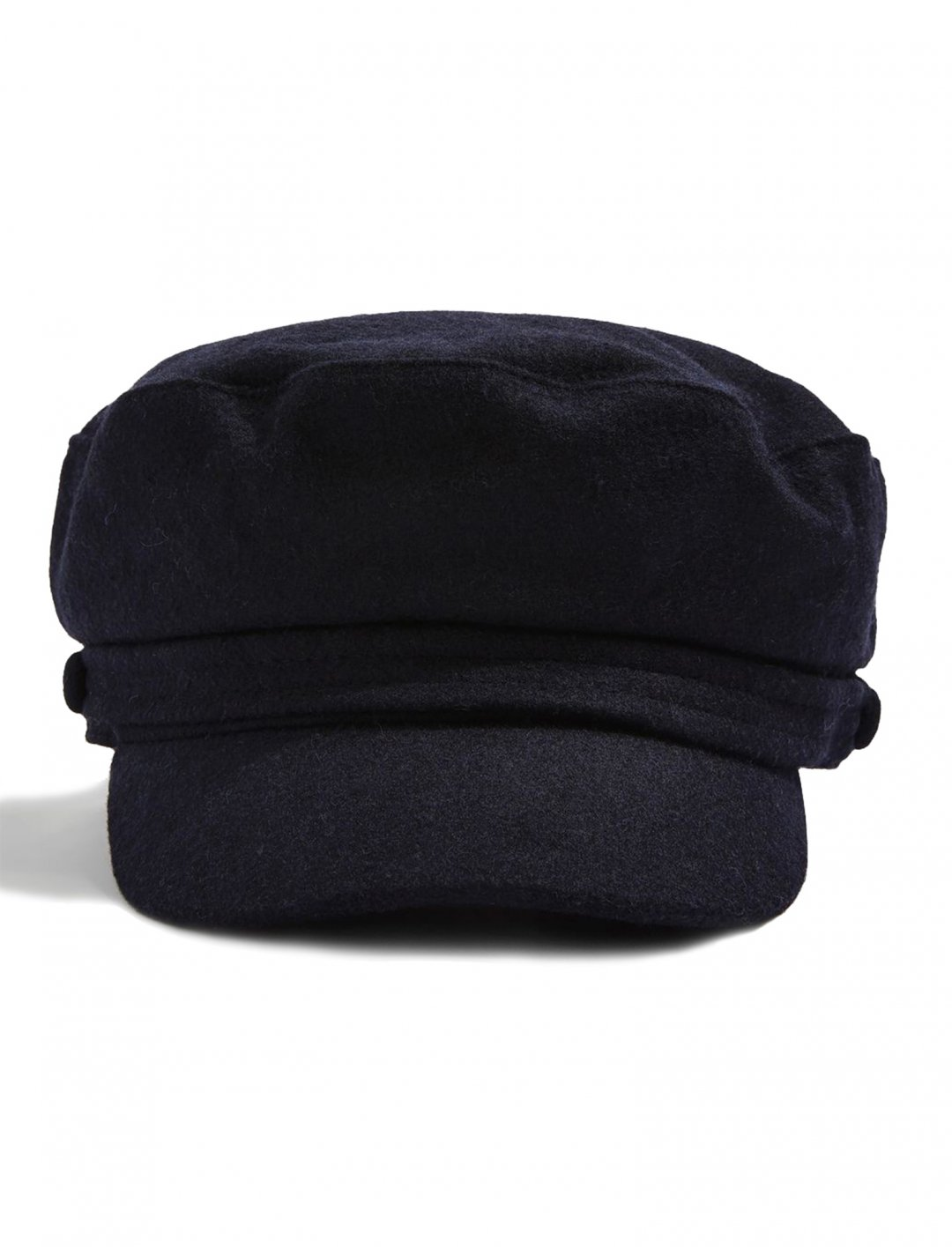 "Baker Boy Hat {""id"":16,""product_section_id"":1,""name"":""Accessories"",""order"":15} Topshop"