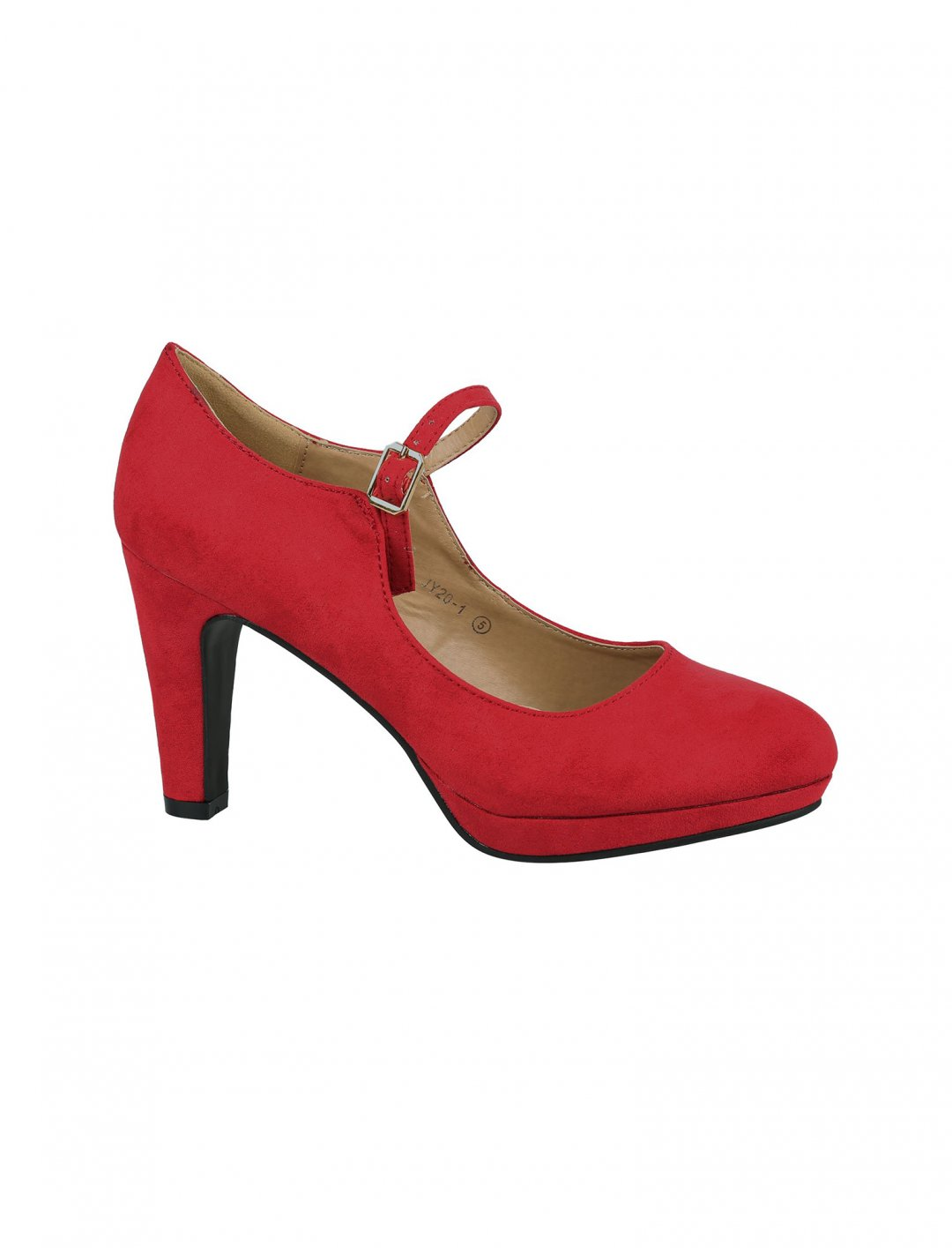 "Mary Janes Pumps {""id"":12,""product_section_id"":1,""name"":""Shoes"",""order"":12} ByPublicDemand"