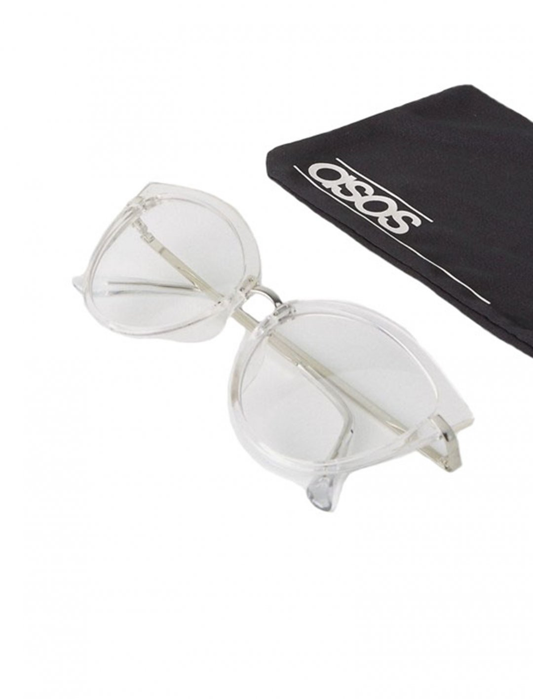 "Cat Eye Glasses {""id"":16,""product_section_id"":1,""name"":""Accessories"",""order"":15} Asos"