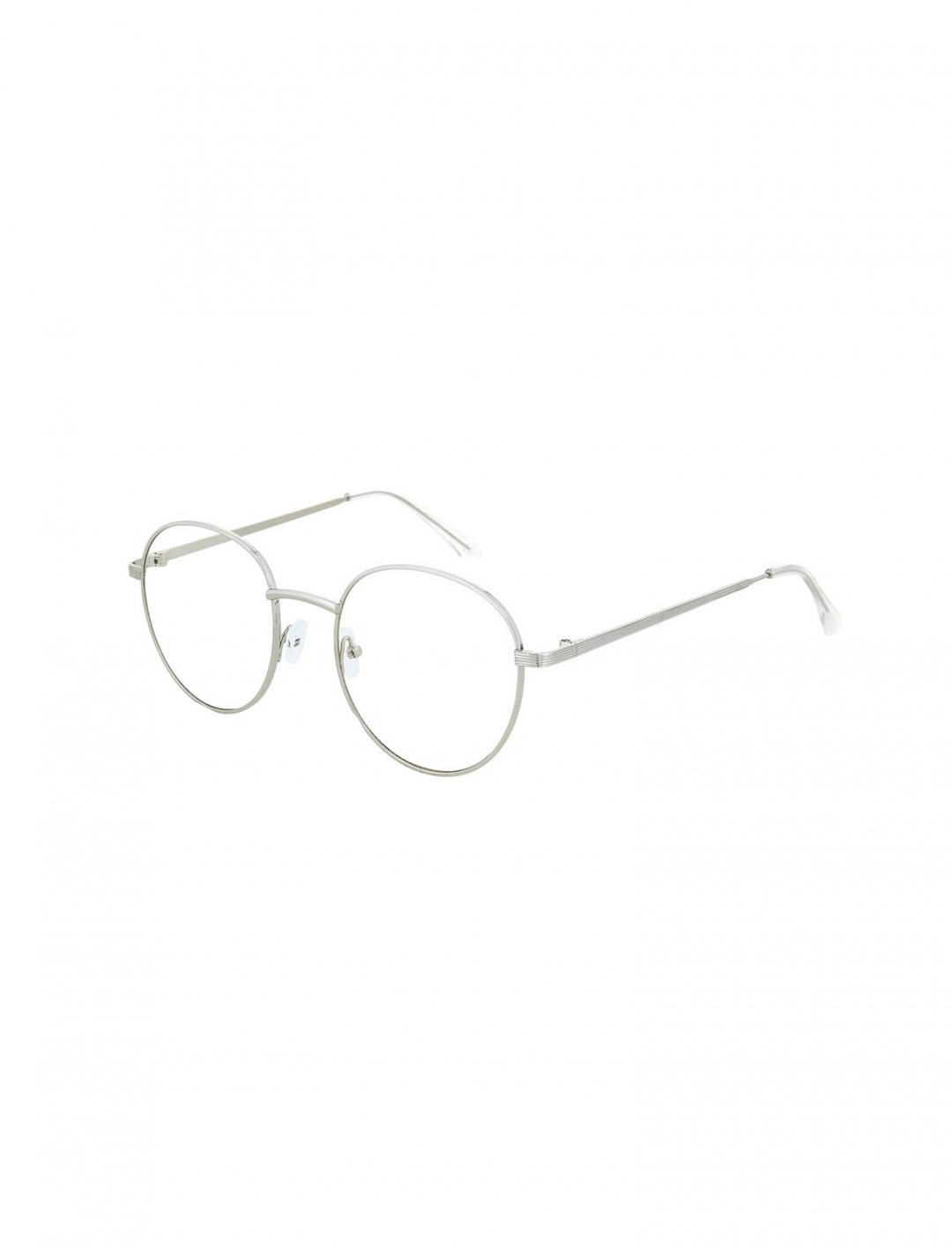 "Metal Reading Glasses {""id"":16,""product_section_id"":1,""name"":""Accessories"",""order"":15} Topshop"