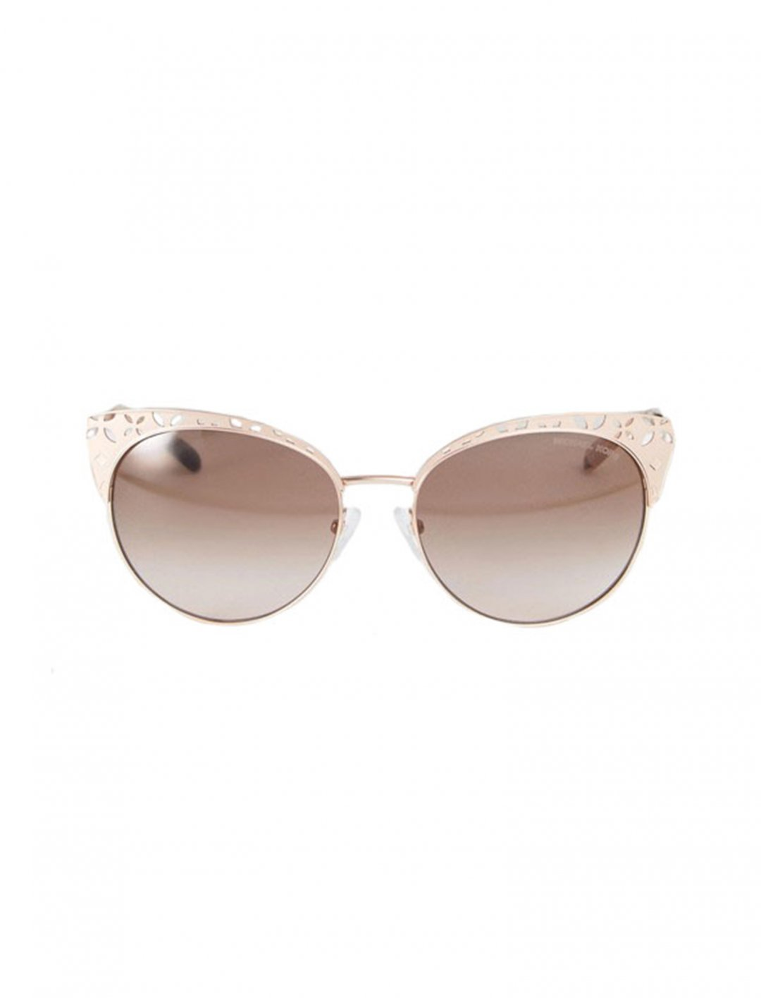 "Cat Eye Sunglasses {""id"":16,""product_section_id"":1,""name"":""Accessories"",""order"":15} Michael Kors"