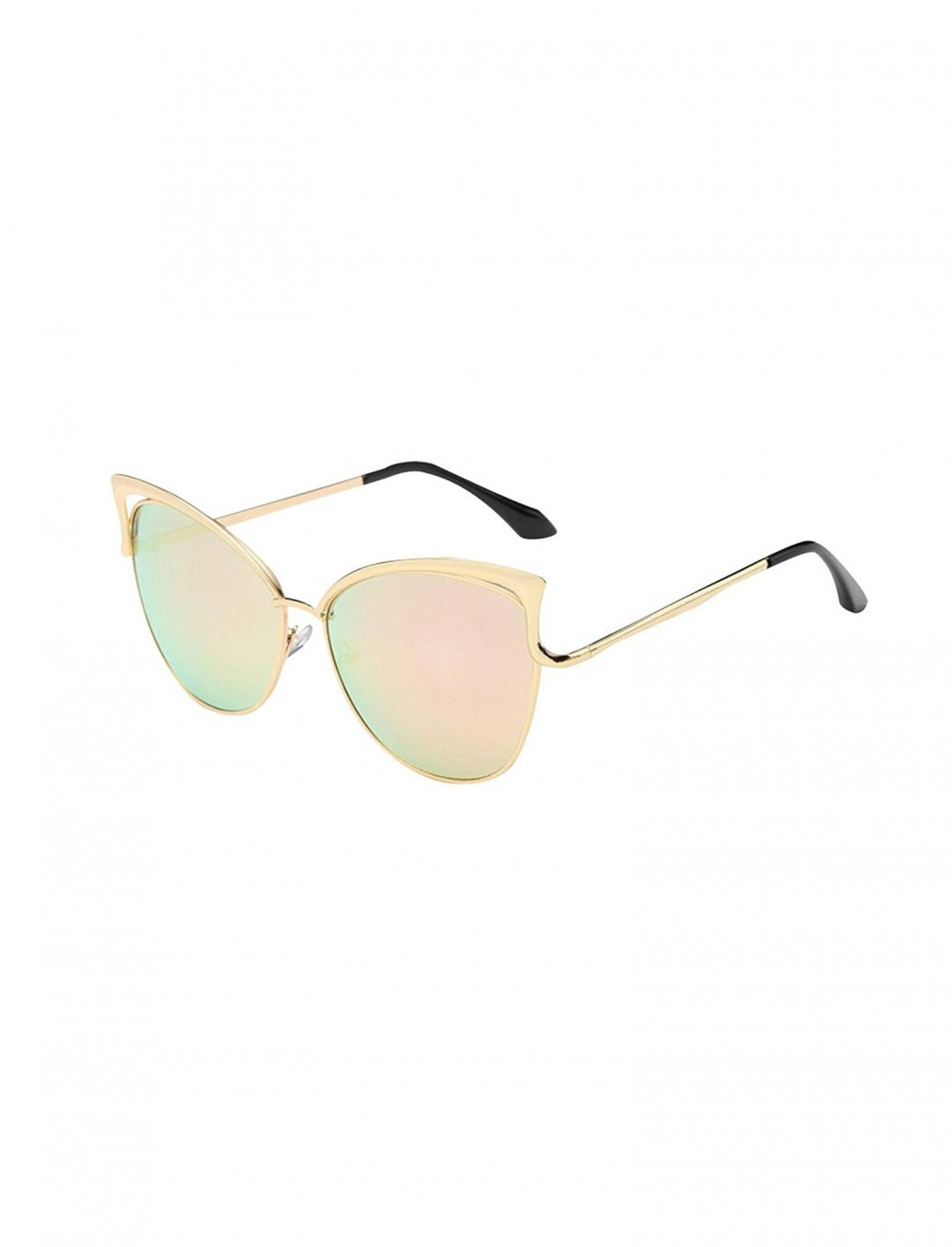 "Vintage Cat Eye Sunglass {""id"":16,""product_section_id"":1,""name"":""Accessories"",""order"":15} JYR"